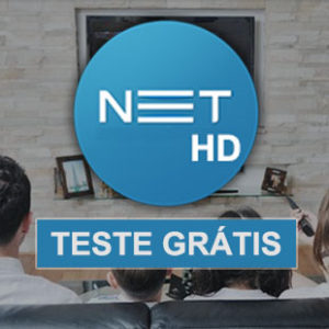 TESTE CS NET HD – Servidor CS Tv Livre