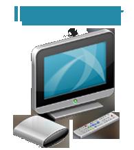 Como configurar IPTV Player para Assistir no PC ou Notebook