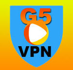 Como Instalar VPN (G5 VPN) no TV Box, Smartphone e Tablet Android