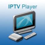 Tutoriais IPTV