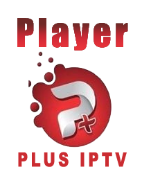 Download do App IPTV para Android