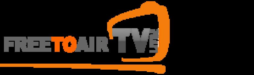 TV LIVRE